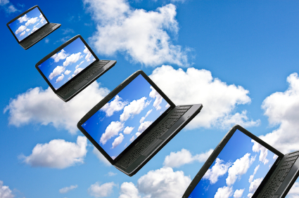 Moving Your Microsoft Access Database To The Cloud