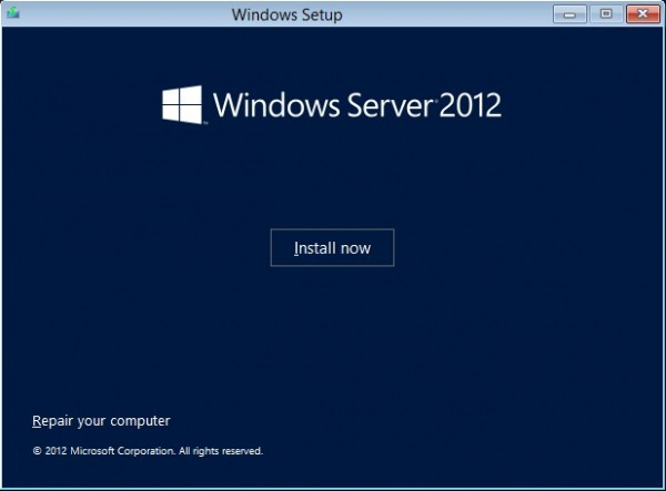 WindowsServer2012_02